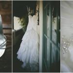 Shaena + Brian // Oxnard Wedding Photographer // Erin Oveis Brant Photography